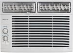 Frigidaire - FFRA1211R1 - Wall Air Conditioners