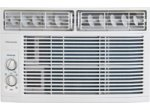 Frigidaire - FFRA0811R1 - Window Air Conditioners