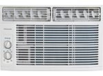 Frigidaire - FFRA0611R1 - Window Air Conditioners