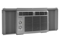 Frigidaire - FFRA0511R1 - Window Air Conditioners