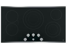 GE Profile - PP7036SJSS - Electric Cooktops