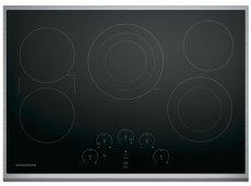 Monogram - ZEU30RSJSS - Electric Cooktops