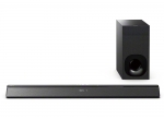 Sony - HT-CT380 - Soundbar Speakers