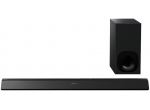Sony - HT-CT780 - Soundbar Speakers