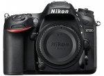 Nikon - 1554 - Digital Cameras