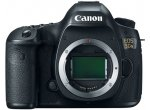 Canon - 0581C002 - Digital Cameras