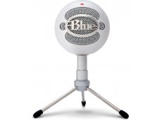 Blue Microphones - SNOWBALLICE - Microphones