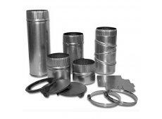 Whirlpool - W10704365 - Installation Accessories