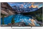 Sony - KDL-50W800C - LED TV
