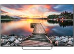Sony - KDL-75W850C - LED TV