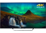 Sony - XBR-55X850C - LED TV