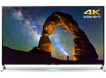 Sony - XBR-65X900C - LED TV