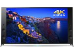 Sony - XBR-75X940C - LED TV