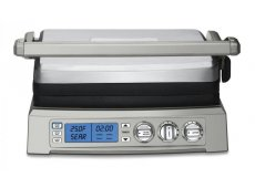 Cuisinart - GR300WS - Waffle Makers & Grills