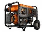 Generac - 6672 - Generators