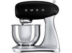Smeg - SMF01BLUS - Mixers