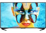 Sharp - LC-43UB30U - LED TV