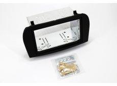 NAV-TV - KIT429 - Car Kits