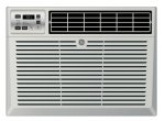 GE - AEM14AT - Window Air Conditioners