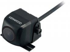 Kenwood - CMOS-230 - Mobile Rear-View Cameras