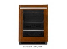 Jenn-Air - JUG24FLECX - Compact Refrigerators