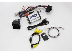NAV-TV - KIT100 - Car Audio Cables & Connections