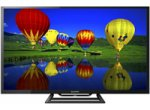 Sony - KDL-32R500C - LED TV