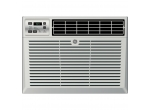 GE - AEM08LS - Window Air Conditioners