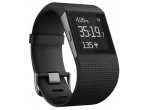 Fitbit - FB501BKS - Heart and Fitness Monitors