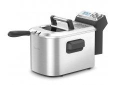 Breville - BDF500XL - Deep Fryers & Air Fryers