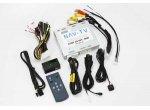 NAV-TV - KIT186 - Car Harness