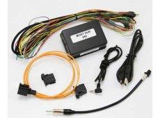 NAV-TV - KIT155 - Car Harness