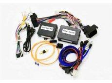 NAV-TV - KIT217 - Car Harness