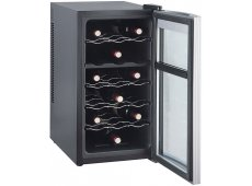 Avanti - EWC18N2PD - Wine Refrigerators and Beverage Centers
