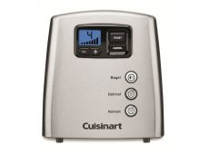 Cuisinart - CPT-420 - Toasters & Toaster Ovens