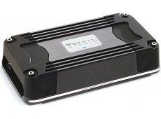 Focal - FD1.350 - Car Audio Amplifiers