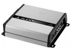 JL Audio - 99401 - Car Audio Amplifiers