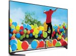 Sharp - LC-70UE30U - LED TV