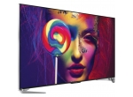 Sharp - LC-70UH30U - LED TV