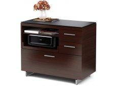 BDI - SEQUEL6017CWL - File Cabinets