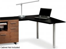 BDI - SEQUEL6018R - Computer Desks