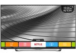 RCA - SLD40A45RQ - LED TV