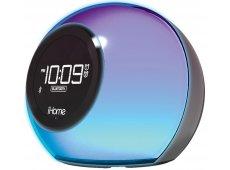 iHome - iBT29BC - Clocks & Personal Radios