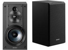 Sony - SS-CS5 - Bookshelf Speakers
