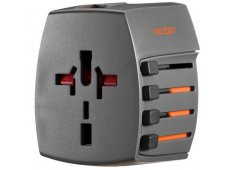 Ventev - HUB300VNV & 509422 - Wall Chargers & Power Adapters