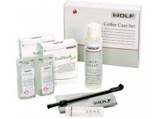 Wolf - 824768 - Coffee, Tea, & Espresso Accessories