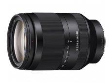 Sony - SEL24240 - Lenses