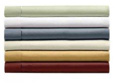 Tempur-Pedic - 40610170 - Bed Sheets & Pillow Cases