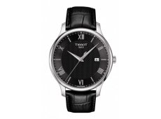 Tissot - T0636101605800 - Mens Watches