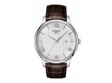 Tissot - T0636101603800 - Mens Watches